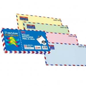 Airmail Envelopes